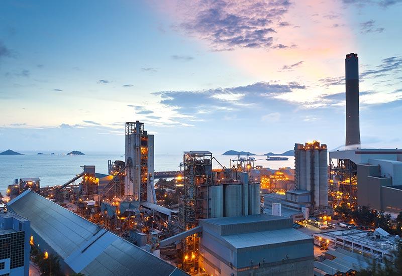 Petra Energy supplying petroleum products